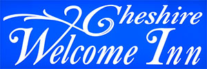 Cheshire Welcome Inn